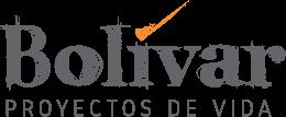 Bolivar Logo(1)